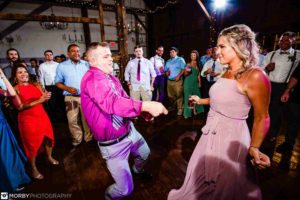Photographed by Morby Photography, LLC at Brandywine Manor House in Honey Brook, PA