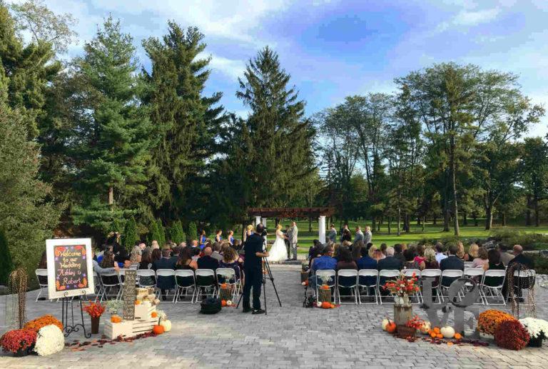 rsz_1rsz_1dcc_ceremony