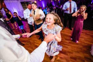 rsz_2019-09-07_knight-bates_wedding-3294