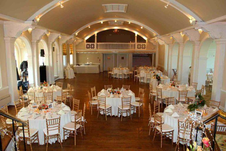 rsz_philadelphia_cricket_club_banquet_hall_pa_04